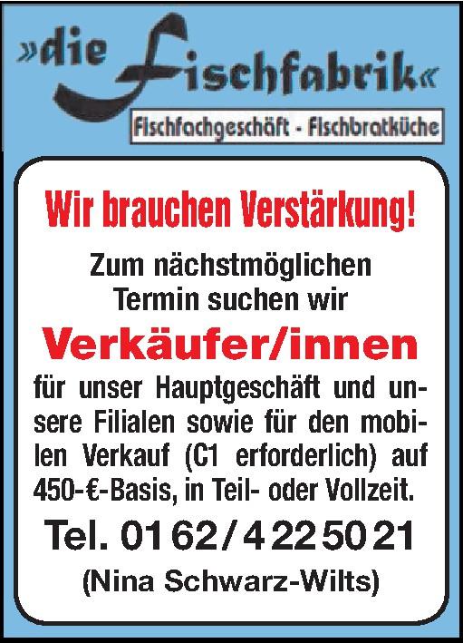 Atemberaubend Kassierer Job Lebenslauf Probe Bilder - Entry Level ...