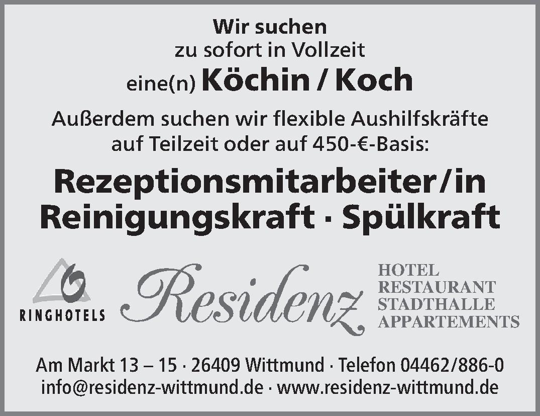 Großzügig Mitarbeiter Auditor Fortsetzen Zeitgenössisch - Entry ...