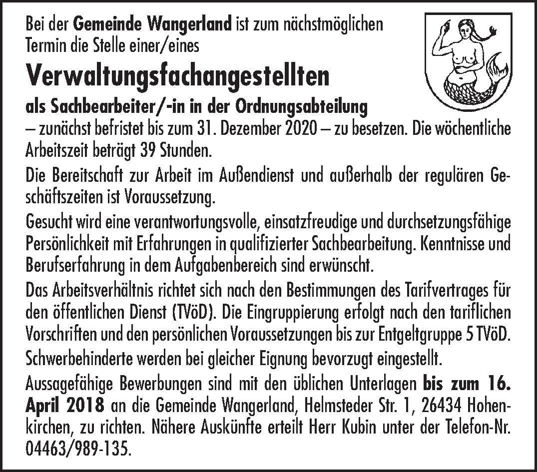 Fantastisch Bundesjobs Werden Fortgesetzt Galerie - Entry Level ...