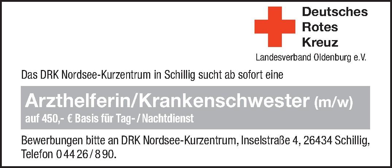 arzthelferin krankenschwester mw - Bewerbung Gesundheits Und Kinderkrankenpflegerin
